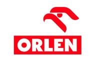 05. ORLEN