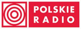 08. Polskie Radio