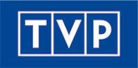 07. TVP