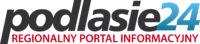 15. Portal Podlasie24